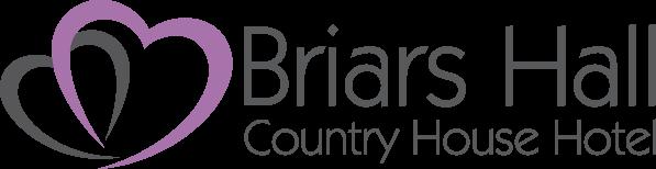 Briars Hall